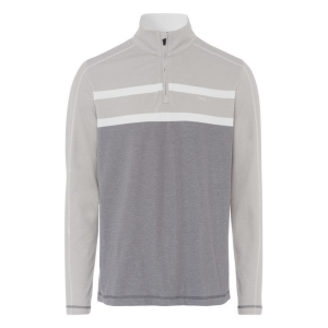 Brax golf heren baselayer Till