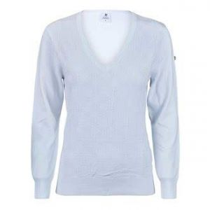 Daily Sports Pullover Hilma voorkant