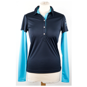 Daily Sports 263/110 dames polo
