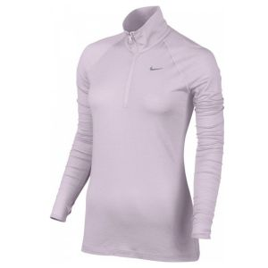 Nike Baselayer Dri-Fit