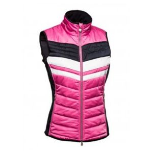 Daily Sports Bodywarmer
