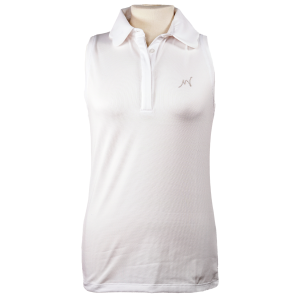 Chayanne dames polo