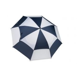 Bagboy paraplu