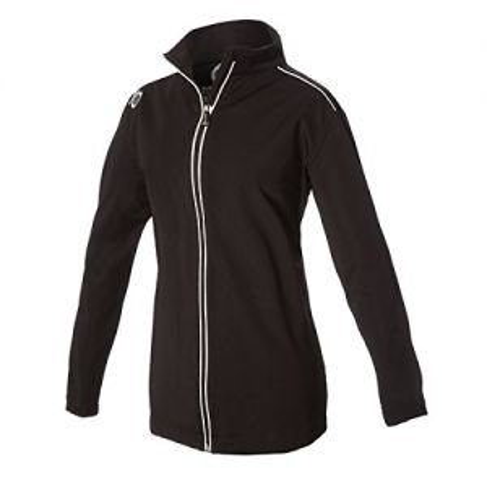 sunderland jacket sunlm56