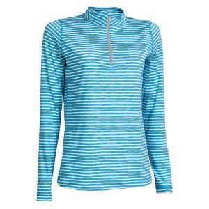 Backtee dames baselayer