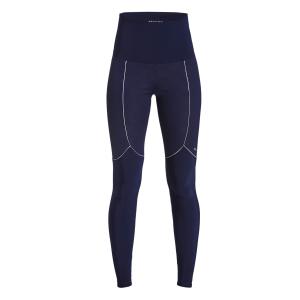 Rohnisch Keep Warm micro legging voorkant