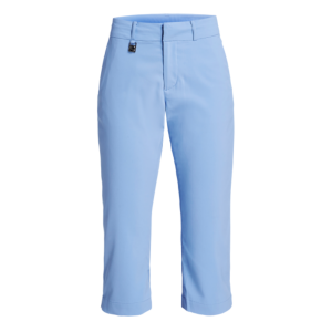 Rohnisch Ladies Flow Golf Capri 251859