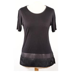 Brax Feel Good 5267/36 Cora dames shirt