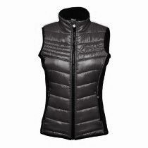 Daily Sports Alissa bodywarmer voorkant