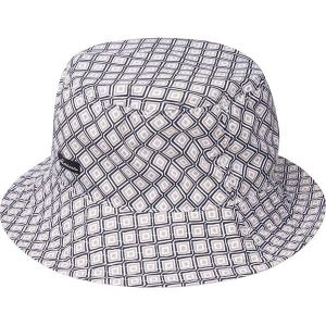 Abacus Glade reversible hat