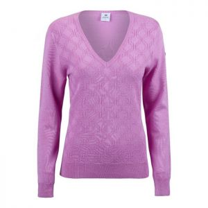 Daily Sports Pullover Hilma veronica voorkant