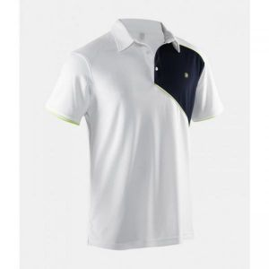 Abacus Branson Polo