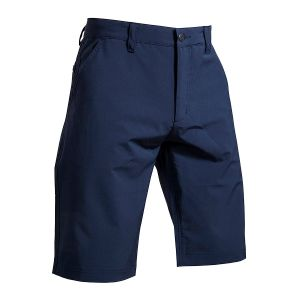 Backtee Mens performance shorts 45701 3014 Navy