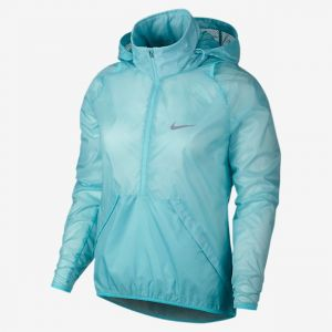 Nike Golf dames windjacket