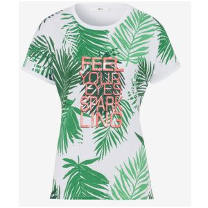 Brax dames t-shirt Caelen