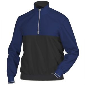 Brax Karel windstopper
