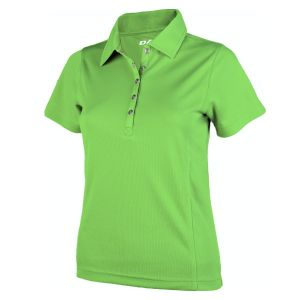 Daily Sports dames polo