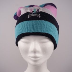 Daily Sports Golf Beanie