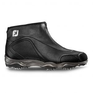 Footjoy Boot 50018