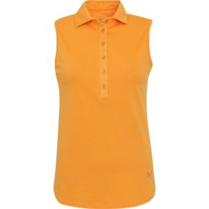 Girls Golf 12500 Syliva poloshirt