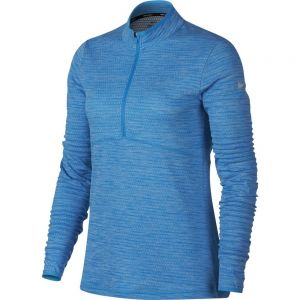Nike dames baselayer voorkant