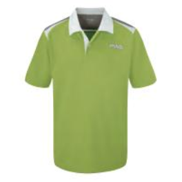 Ping Junior Morgan polo