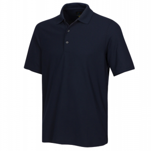 Greg Norman heren polo