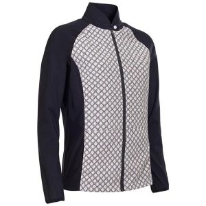 Abacus Troon Hybrid jacket