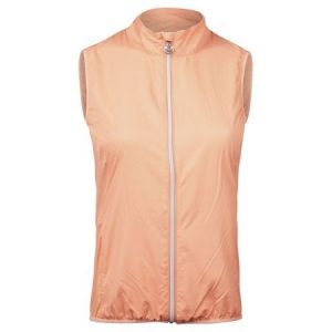 Daily Sports Mia Vest voorkant