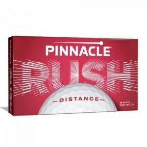 Pinnacle Rush Distance 15 pack