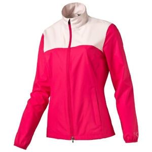 Puma dames windjacket