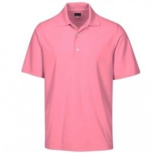 Greg Norman Golf polo shirt