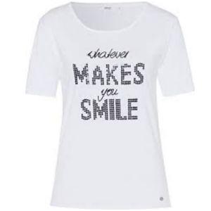 Brax dames t-shirt Cira