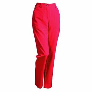 Backtee Golfbroek