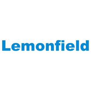 Lemonfield