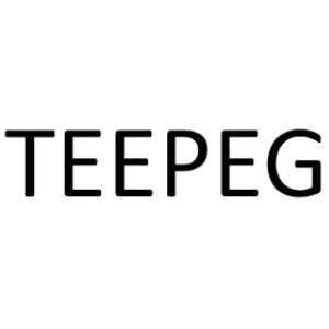 Teepegs