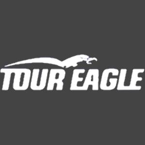 Tour Eagle