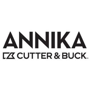 Annika by Cutter & Buck