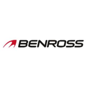 BenRoss
