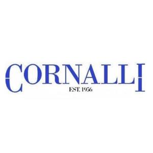 Cornalli