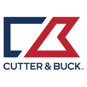 Cutter & Buck.