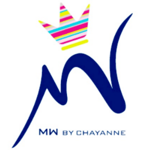 Mw by Chayanne