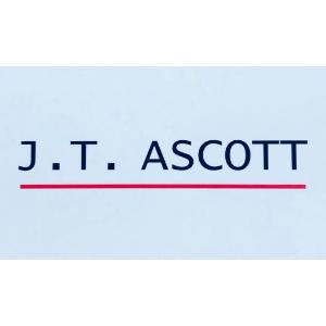 J.T. Ascott