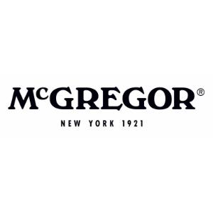 Mc Gregor